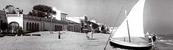 museu-vila