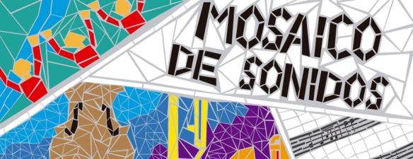 mosaico872x336
